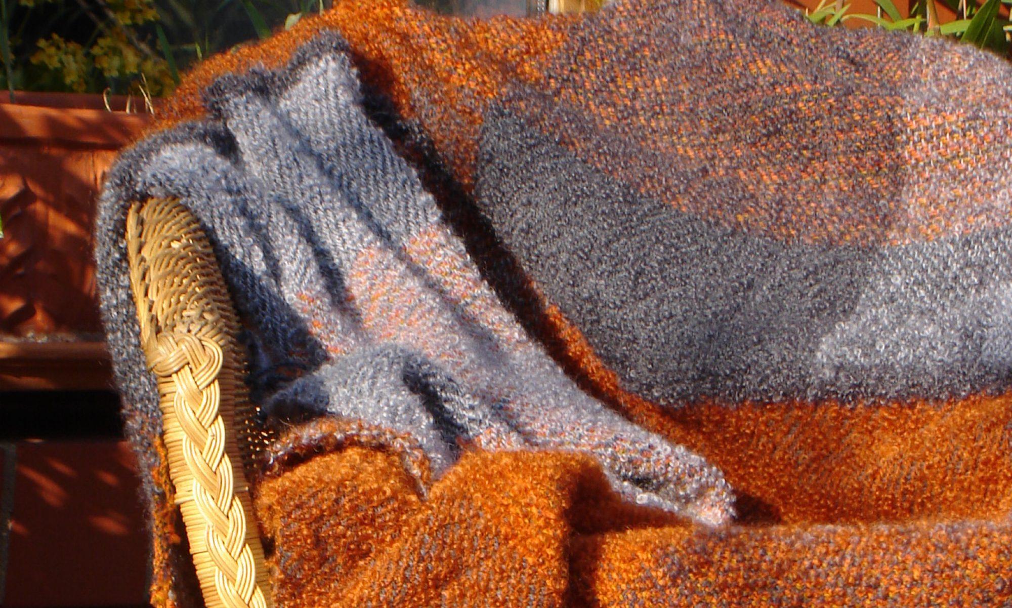 Textil-Buero